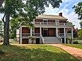 Appomattox Court House National Historical Park (cbb07c89-95dc-4a3a-bf35-510aff4853a2).jpg