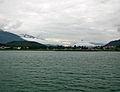 Approaching Haines 2 (223204205).jpg
