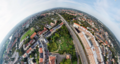 Aprikosengarten Dresden 2015 - Aerial view - Screenshot of pano 7.png