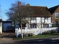 April Cottage - geograph.org.uk - 642684.jpg