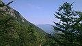 Apriltzi, Bulgaria - panoramio (4).jpg