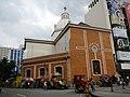 Apse of Santa Cruz Church in Manila.jpg