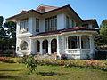 AquinoFamilyAncestralHouse-ConcepcionTarlacjf9768 04.JPG