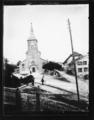 ArCJ - Le Noirmont, Eglise - 137 J 972 a.tif