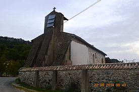 Arabaux Church.JPG