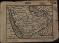 Arabia by Jodocus Hondius 1598, reprinted 1616.tif