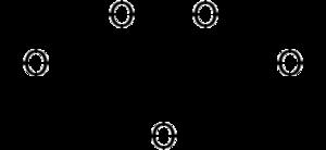 Arabitol - Image: Arabitol