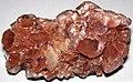 Aragonite (Tazouta Mine, Middle Atlas Mountains, Morocco) 2.jpg