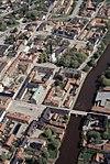 Arboga - KMB - 16000700021803.jpg