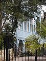 Arcachon (33) Villa Marguerite 01.JPG
