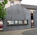 Archäologisches Schaufenster - panoramio (3).jpg