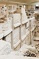 Archaeological site of Akrotiri - Santorini - July 12th 2012 - 83.jpg