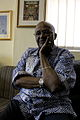Archbishop Desmond Tutu on his 80th birthday (10666644235).jpg