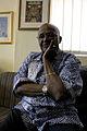 Archbishop Desmond Tutu on his 80th birthday (10666644235).jpg