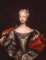 Archduchess Maria Theresa - Croatian History Museum.png