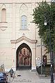 Archikatedra Lublin 02.jpg