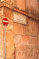 Architectural elements in Rome 2013 022.jpg