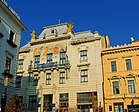 Architecture-of-Chernivtsi-4.jpg