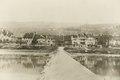 Archives Milvignes Auvernier bas du village 1885 v.2019.16869 001.tif