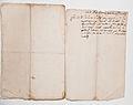 Archivio Pietro Pensa - Esino, C Atti della comunità, 188.jpg