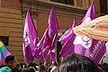 Arcilesbica al Bologna Pride 2012 - Foto Giovanni Dall'Orto, 9 giugno 2012.jpg
