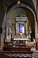 Arcisate - San Vittore 0022.jpg