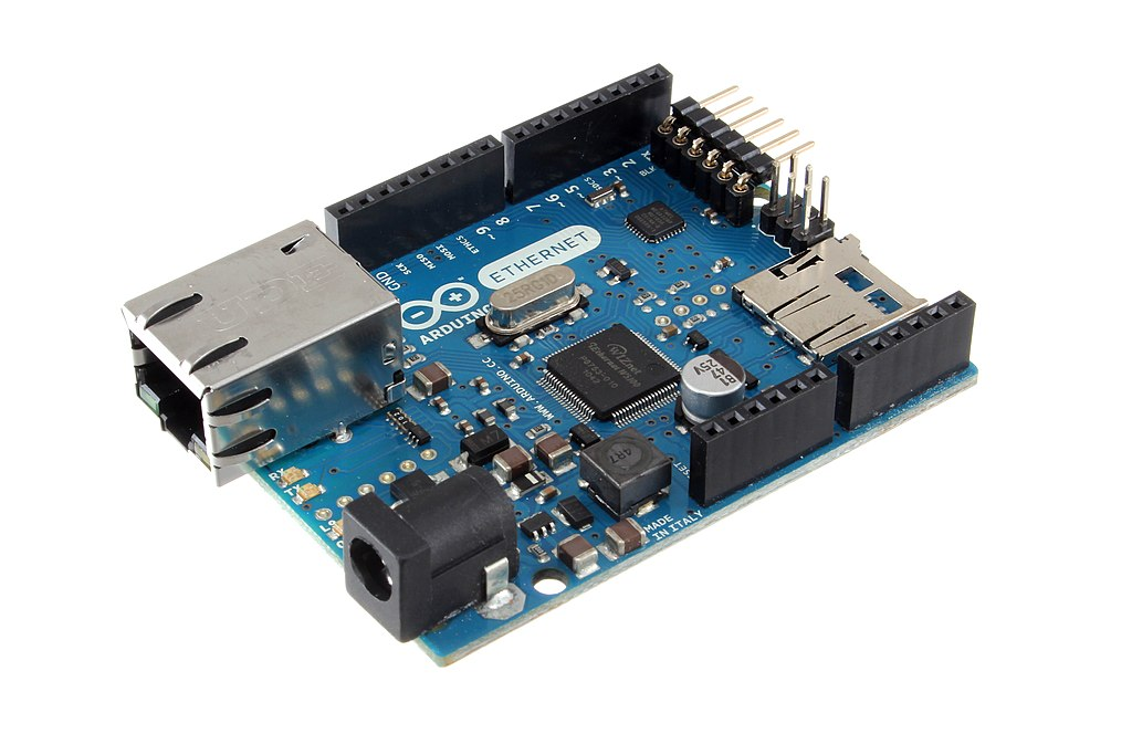 File arduino ethernet board g wikimedia commons
