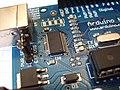 Arduino ftdi chip-2.jpg