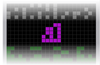 Arecibo message part 2.png