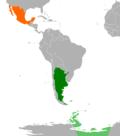 Argentina Mexico Locator.png