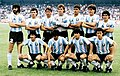 Argentina x corea 1986.JPG