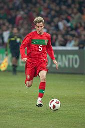 Equipe Du Portugal De Football A La Coupe Du Monde 2010 Wikipedia