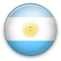 Argentinian Flag Button.png