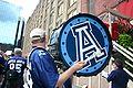 Argonotes drum.jpg