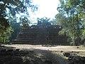 Arhitektura Kmera 2018.jpg
