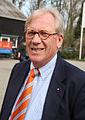 Arie van Gorsel oud directeur van Welplaat Spijkenisse.jpg