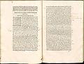 Aristoteles opera aldus 1495.jpg