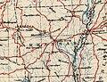 Arkansas1926us.jpg