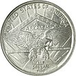Arkansas centennial half dollar commemorative reverse.jpg