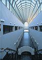 Arktikum museum and science centre foyer 01.JPG