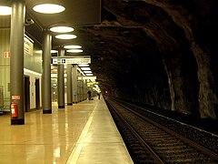 Arlanda Railway Station.jpg