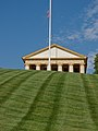 Arlington House - Robert E. Lee Memorial.jpg