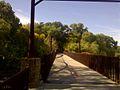 Arlington River Legacy Parks 2010 008.jpg