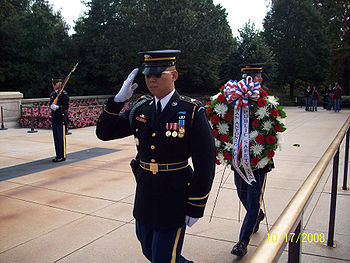 Arlington Tomb of the Unknown 1.jpg