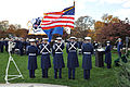 Arlington ceremony 111111-G-ZX620-018.jpg