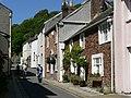 Armada Road, Cawsand. - geograph.org.uk - 1184755.jpg