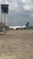 Armada Syarikat Penerbangan Garuda Indonesia Airways siri Boeing.png
