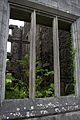 Armadale Castle 9.jpg
