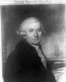 Armand François Delaville.png