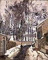 Armand Guillaumin Landschaft von Louveciennes.jpg